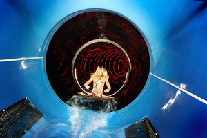 Black Hole Rutsche : black hole rutsche riesenrutsche erlebniswelt freizeitbad juramare freizeitb der ~ Frokenaadalensverden.com Haus und Dekorationen