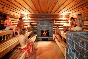 alter bierkeller saunen saunawelt saunadorf im. Black Bedroom Furniture Sets. Home Design Ideas
